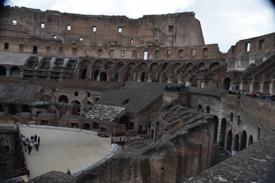 Coliseum2