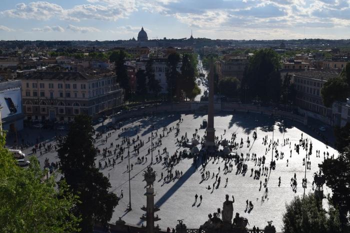 PiazzadelPopolo