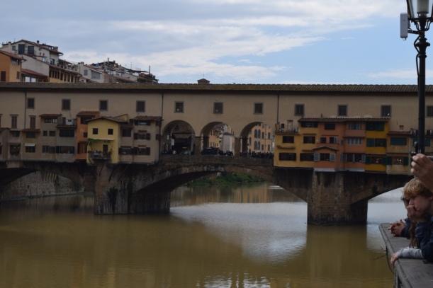 PonteVecchio2
