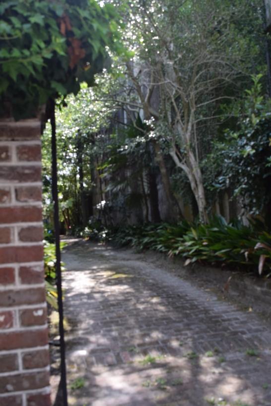 Charleston2016Brickpath