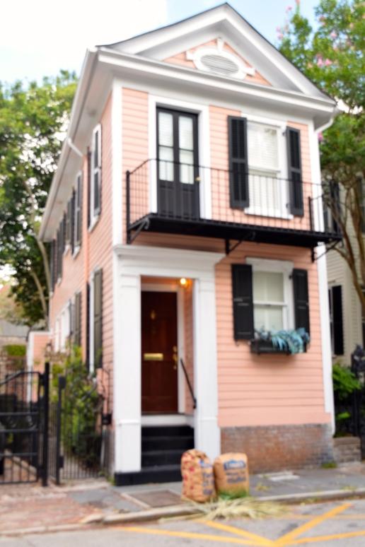 CharlestonTinyHouse