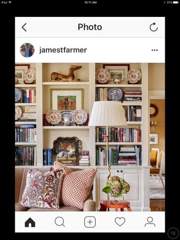 JamesTFarmerShelves