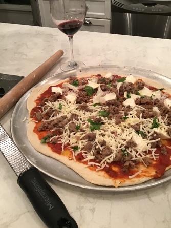 TucciPizza
